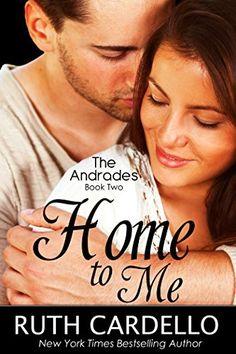 Home to Me (The Andrades, Book 2), http://www.amazon.com/dp/B00NUUO3P0/ref=cm_sw_r_pi_awdm_ZLervb0PT85DG