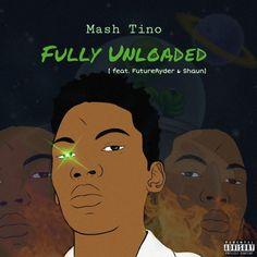 mash rino dropping fully unloaded soon #newmusic #uocomingartist #cartoons #art #adobedraw