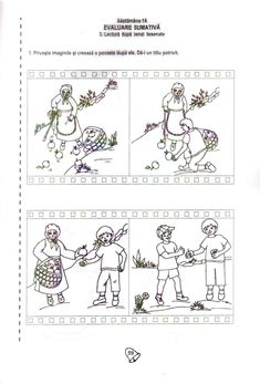 Fise de lucru School Lessons, Kindergarten Worksheets, Gabriel, Pdf, Logo, Bebe, Archangel Gabriel, Logos, Environmental Print