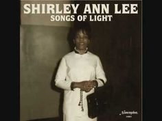 Shirley Ann Lee - Please Accept My Prayer