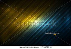 Vector shiny background http://www.shutterstock.com/g/jasonash?rid=649147