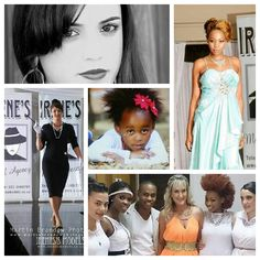 Irene's Models open day on Thursday 23 April from 5.30pm to 6.30pm at 208 Chapel str ( Peter kerschhoff str ) pietermaritzburg.  Phone 0333460791 or 0828083952. Email irene@irenesmodels.co.za