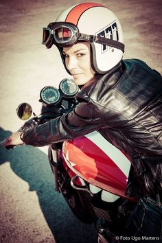 Ugo Martens Photography - repined by http://www.motorcyclehouse.com/ #MotorcycleHouse