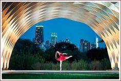Dana's Urban Dance Portraits, Lincoln Park & Diversey Harbor Modern Portraits, Senior Portraits, Urban Dance, Lincoln, Portrait Photography, Fair Grounds, Chicago, Park, Travel