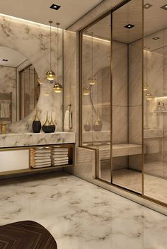home design It will be your ultimate tool for interior design . - home design It will be your ultimate tool for interior design.