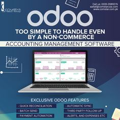 Accounting Software, Time Saving, How To Know, Management, Tools, Business, Easy, Free, Instruments