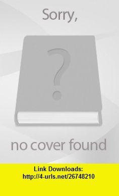 Mathematics in Action Grade 7, Part 1 (9780021092772) Audrey Jackson, Martin Johnson, Richard Lodholz , ISBN-10: 002109277X  , ISBN-13: 978-0021092772 ,  , tutorials , pdf , ebook , torrent , downloads , rapidshare , filesonic , hotfile , megaupload , fileserve