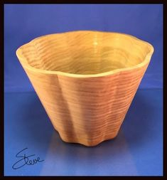 wooden bowls from the scroll saw pdf