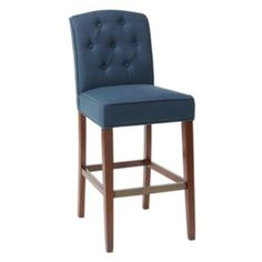 Admirable Found It At Wayfair Maxwell 30 Bar Stool My Favorite Gamerscity Chair Design For Home Gamerscityorg