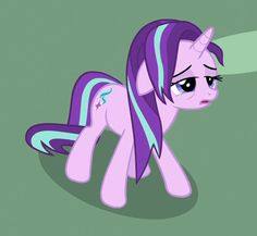 1413483__safe_screencap_starlight+glimmer_all+bottled+up_spoiler-colon-s07e02_animated_female_floppy+ears_frown_head+shake_lidded+eyes_loop_mare_messy+.gif (541×498)