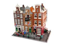 https://flic.kr/p/CZ8HEi | Amsterdam