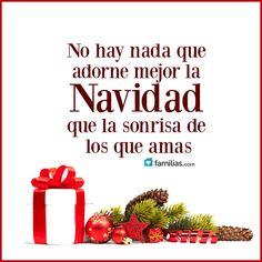 76 Mejores Imagenes De Feliz Navidad Xmas Christmas Cards Y Natal