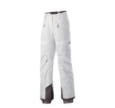 What's New From Mammut for Women's Robella Pant Colorado Trip, Whats New, Skiing, Sweatpants, Sports, Jackets, Clothes, Fashion, Ski