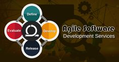 Agile Software Development, Flexibility, Back Walkover