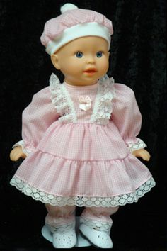 """Little Mommy Sweet as Me PRETTY PRINCESS Doll ~ 14/"""" Tall~ NEW /& FREE US SHIPPING"""