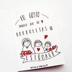 Borboletas no estômago All Quotes, Carpe Diem, Reading, Words, Instagram Posts, Butterfly, Facebook, Interesting Quotes, Scribble