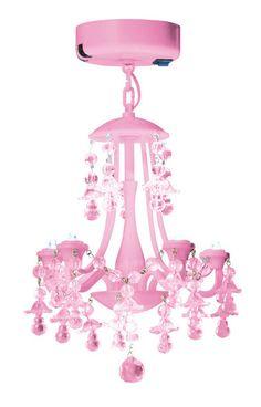 A motion sensor chandelier for your locker! Take a look at this Pink Chandelier by LockerLookz on today! Pink Chandelier, Middle School Lockers, Back To School, School Stuff, School Life, High School, Girls Locker Ideas, Locker Lookz, Colors