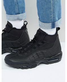 08453216abcd0 Air Max 95 Sneakerboot Off. the Cheapest Air Max 95 Ultra SE