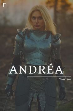 Andrea meaning Warrior Greek names A baby girl nam a girl names girl names 19 Girl Names elegant Girl Names rare girl names vintage Girl Names with meaning Greek Names Baby, Strong Baby Names, Baby Girl Names Unique, Unique Names, Greek Names For Girls, Female Character Names, Female Names, Female Fantasy Names, Draw Tips