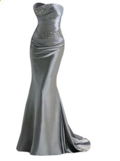 Wholesale Cheap 2015 New Mermaid Bridesmaid Dresses Formal Gown With Actual Image Beaded Sequins In Stock Black Purple Royal Blue Dark Red Fuchsia, Free shipping, $59.9/Piece | DHgate Mobile
