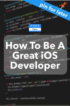 If you want to become a full-fledged iOS app developer, here is a complete reference guide that will help you achieve this goal in iOS app development. Ios 7 Design, Dashboard Design, Design Design, Graphic Design, Where To Find Jobs, Find A Job, User Experience Design, Customer Experience, Ios Developer
