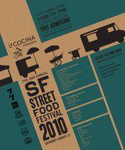 SFF_Poster.jpg