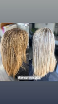 Blond renky husty melir Blond, Long Hair Styles, Beauty, Beleza, Long Hair Hairdos, Cosmetology, Long Hairstyles, Long Hair Cuts, Long Hair