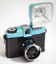 gorgeous camera