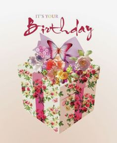 Happy Birthday to my dear friend Simone, all the best, God bless. Happy Birthday Flower, Happy Birthday Pictures, Happy Birthday Messages, Happy Birthday Gifts, Happy Birthday Quotes, Happy Birthday Greetings, Colorful Birthday, Birthday Clips, Birthday Posts