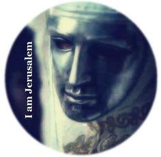 King Baldwin IV of Jerusalem humiliated Saladin at the Battle of Montgisard on Nov. 25, 1177.