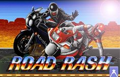 Don't miss this one by brite_gaming #retrogaming #microhobbit (o) https://www.instagram.com/p/BDl5-2NI3aY/Can someone please remake Road Rash for PlayStation this would be the greatest comeback. #multiplayergaming #xboxlive #psn #playstation #ps4 #xboxone #roadrash #videogames #epicgaming  #twitchtv #ign #podcast #microsoft #sony #gamer #gaming #remakeroadrash #britegaming