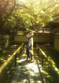 Ichimatsu was there in my dream? All Anime, Me Me Me Anime, I Always Love You, Ichimatsu, Bungo Stray Dogs, My Dream, Geek Stuff, Hipster, Naruto