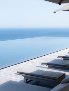 hotel pool Amanoi Gallery - Explore Our Luxury Resort in Vietnam - Aman Pool Girl, Porches, Hotel Pool, 3d Studio, My Pool, Exterior, Parc National, Swimming Pool Designs, Cool Pools