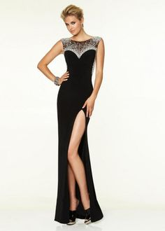 Shop for Mori Lee prom dresses and bridesmaids gowns at Simply Dresses. Long evening gowns and ball gowns for prom and pageants by Mori Lee. Mori Lee Prom Dresses, Pretty Prom Dresses, Prom Dresses 2015, Designer Prom Dresses, Gala Dresses, Bridesmaid Dresses, Prom 2015, Long Dresses, Party Dresses