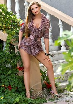 Congratulate, your results for russian women personals what