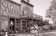 Image result for old west towns