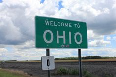 15 Surefire Signs That You Definitely Belong In Ohio Abandoned Amusement Parks, Abandoned Places, Abandoned Castles, Abandoned Mansions, Day Trips In Ohio, Medina Ohio, Bucket List Family, Canton Ohio, The Buckeye State