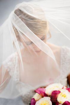 Jeannine and Salar's Elegant wedding at the Pfister! Elegant Wedding, Wedding Day, Bride Photography, Beauty Shots, Wedding Portraits, Wedding Planning, Wisconsin, Groom, Pi Day Wedding