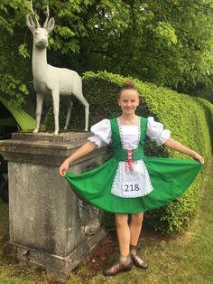 Irish Jig, Irish Dance, Dance Costumes, Celtic