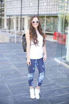 Fashion-Fitness-Style-Nike-Prada-Vera Bradley-Fall-White-Blogger-Blog-Style Blog-Fashion Blogger-Albion Fit-Leggings-Workout Wear