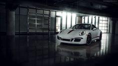 porsche 911 carrera gts wallpaper