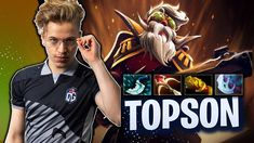 Dota 2, Games, Youtube, Game, Youtubers, Playing Games, Gaming, Toys, Spelling