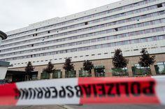Polizei vertuscht Straftaten von Asylanten in Kiel.