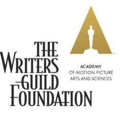 WGFESTIVAL 2017 SCREENWRITING CONFERENCE - Writers Guild Foundation