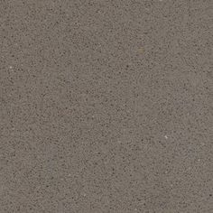 1000 images about megan 39 s house on pinterest silestone for Silestone grey expo