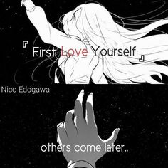 Anime Quotes 19 (@animequotes19) | Instagram photos and videos