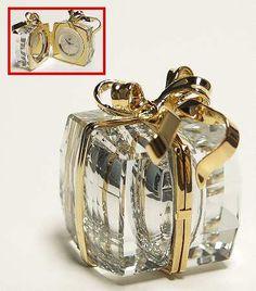 Swarovski Swarovski Crystal Figurines, Swarovski Jewelry, Crystal Jewelry, Swarovski Crystals, Swarovski Watches, Cut Glass, Glass Art, Crystal Glassware, Glass Figurines