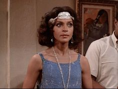 vonetta mcgee height