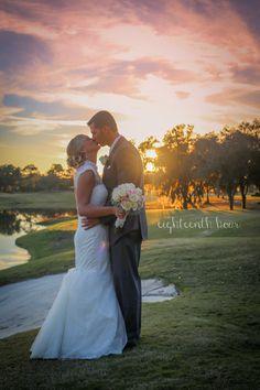 Ocala Wedding Photography Golden Ocala eighteenthhourphoto.com