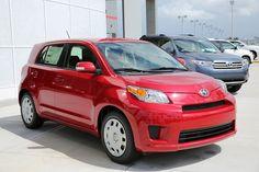 153 Best New Scion Images Toyota Charlotte Scion